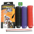 CIRCUIT FORK BOOTS SMALL