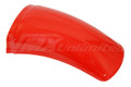 Rear Fender Maico 80 Semi-Gloss Red