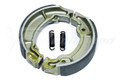Brake Shoe Set Yamaha Rear