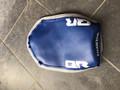 Honda QR50 1991 Seat Cover