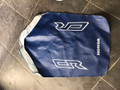 Honda CR250R 1986 Seat Cover