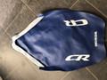 Honda CR500R 1987 Seat Cover