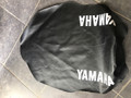 Yamaha IT200 1984-1986 Seat Cover