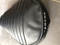 Yamaha GT80 1974-1980, DT80 1981-1983, MX80 1980-1982 Seat Cover