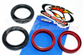 Fork and Dust Seal Kit 83-94, refer applications below