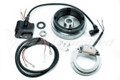 Ignition Kit CZ360/380/400 Electronic