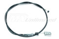 Clutch Cable 79-80 RM125N/T
