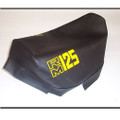 Seat Cover 79 RM125N