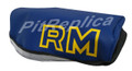 Seat Cover 81-83 RM250 81-82 RM465 83 RM500 Blue