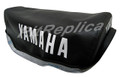 Seat Cover 81-82 IT250/465 H/J