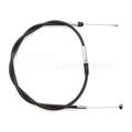 Clutch Cable Suzuki 80-81 PE250 PE400