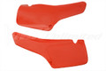 Side Panel Set 81-82 XR250 XR500