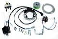 PVL Ignition Kit  RM250 78-93