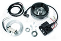 Ignition Kit CZ250 Electronic