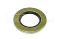 Crank Main Seal Inner Maico Square Barrel
