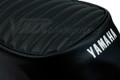 Seat Cover Yamaha 68-71 DT1 250, RT1 360