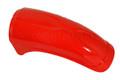 Rear Fender Maico 77 Semi-Gloss
