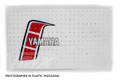 Tank Decal Set 82 YZ Euro perforated