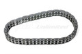 Primary Chain 78-80 Maico 2x52 High Performance