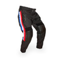 Minuteman MX Pants