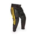 Stinger Pants
