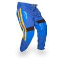 Swede MX Pants