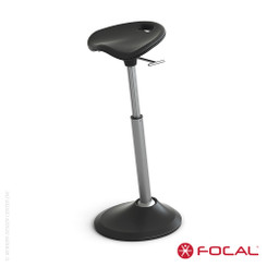 Focal Upright Mobis I Seat