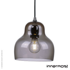 Innermost Jelly 22 Pendant Light