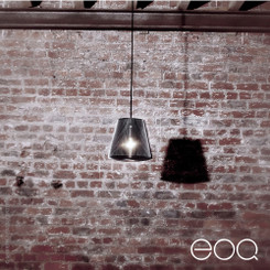EOQ Design Bramah Pendant Light