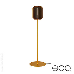 EOQ Design Joseph Floor Lamp