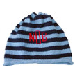 Chilly Willy Hat
