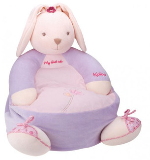 Bunny Sofa Bean Bag Chair