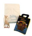 Noah's Ark Gift Package