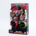 Image from the official product listing at Bandai.co.jp.