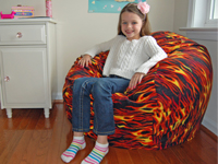 bean-bag-chairs-for-kids-hot-rod.jpg