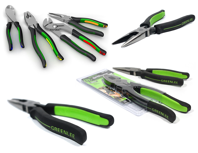 looking for the perfect set of tools? find them here at super tech ...