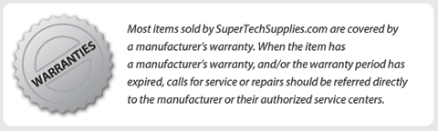 warranties-banner.png