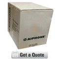 Aiphone 82220650C 6 CONDUCTOR, 22AWG, OVERALL SHIELD, 500 FEET, Part No# 82220650C