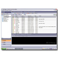 Intelligent Recording XTR-CM3 XtR Call Manager 3.0, Part No# XTR-CM3