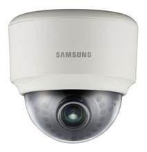 SAMSUNG SND-7080 1080p 3MP Dome  Full HD Network Dome Camera, Part  No# SND-7080