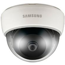 SAMSUNG SND-7011 1080p 3Megapixel Full HD Network Camera, Part No# SND-7011