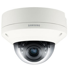 SAMSUNG SND-6084 1080p 60fps Full HD Network Dome Camera, Part No# SND-6084