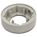 DIGITAL WATCHDOG  DWC-V1JUNC Junction Box for V1 and V3 Outdoor Dome Cameras, Part No# DWC-V1JUNC
