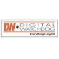 DIGITAL WATCHDOG DW-BJER3U56T Blackjack E-Rack NVR 30FPS @ 1080p 56TB (Raw Storage), Part No# DW-BJER3U56T