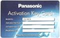PANASONIC KX-NCS4716 TDE 16-Channel SIP-Phone License - RFA, Part No# KX-NCS4716