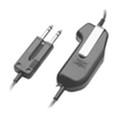 PLANTRONICS SHS 1890-10 Push-to-Talk Amplifier, Part No# 60825-10