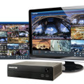 DIGIEVER DS-1105 Pro  DIGISTOR NVR, Part No# DS-1105 Pro