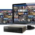 DIGIEVER DS-1125 Pro Pro DIGISTOR NVR, Part No# DS-1125 Pro