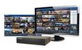 DIGIEVER DS-2105 Pro 5CH Network Video Recorder, Part No# DS-2105 Pro
