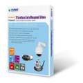 PLANET CV3P-8 8-Channel CamViewer Management  Software, Professional version, Part No# CV3P-8
